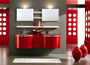 banyo dolabi 02