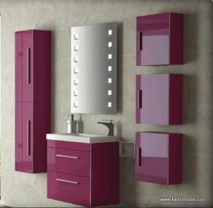 banyo dolabi 03