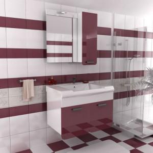 banyo dolabi 04