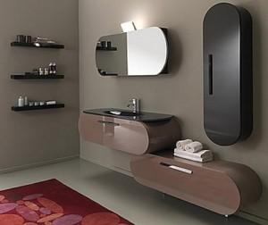 banyo dolabi 06